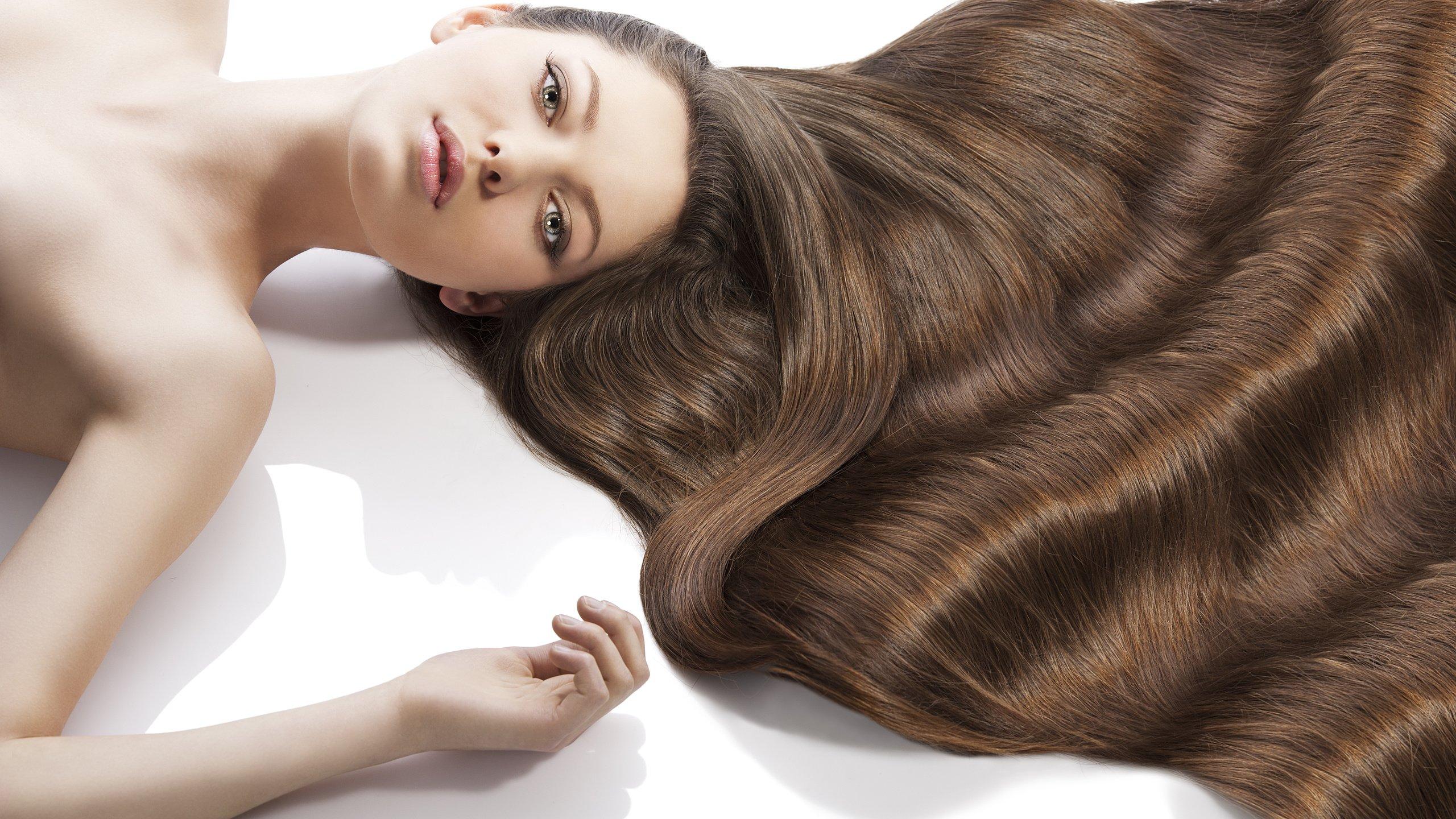 Увлажнитель воздуха для волос чем полезен