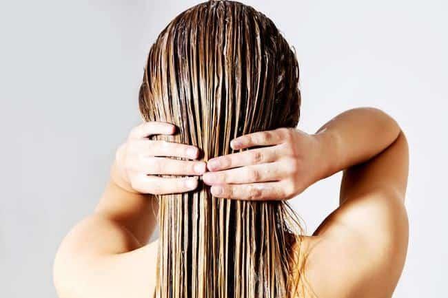 Глицерин для волос польза как применять