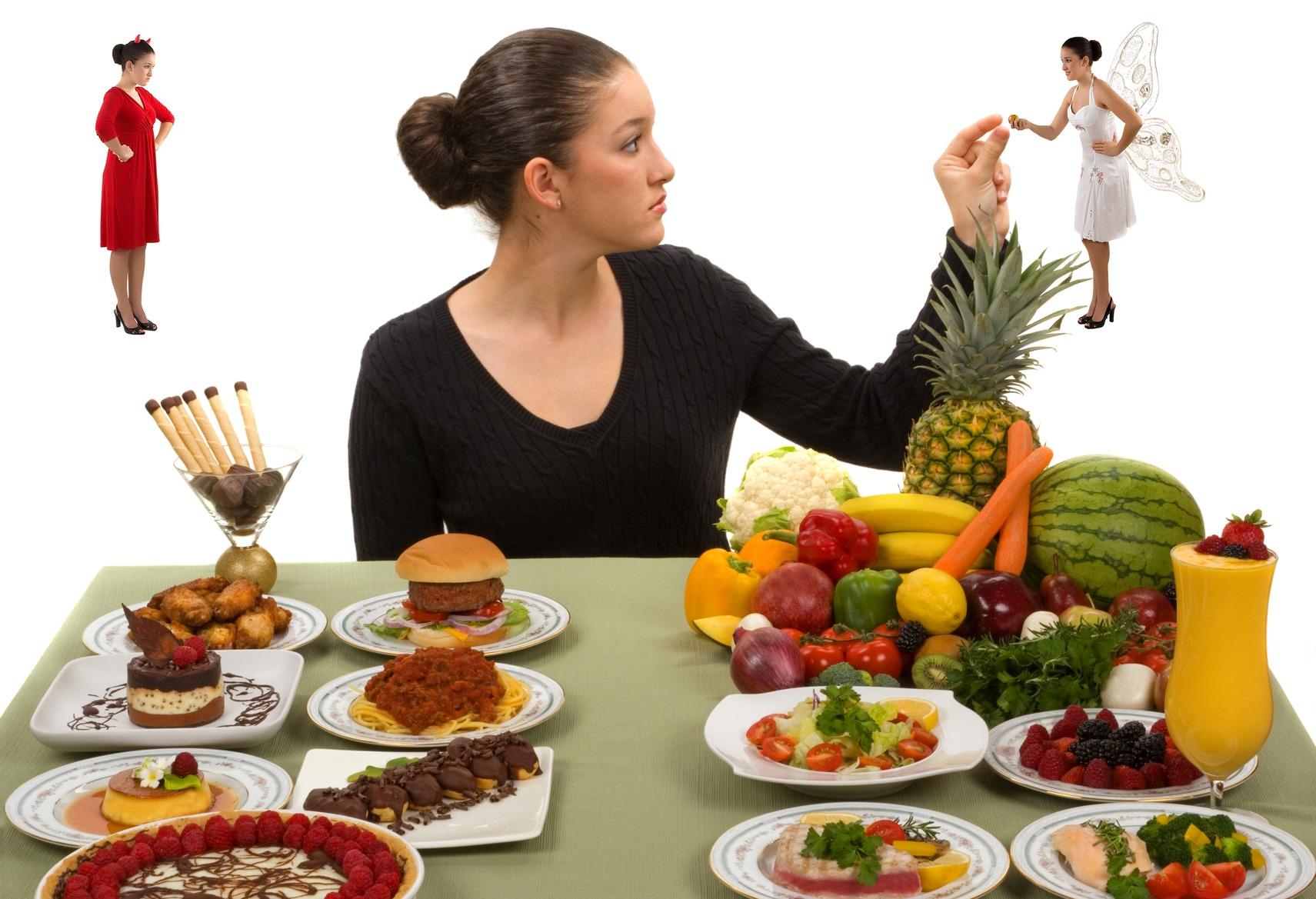 izmenite-dietu