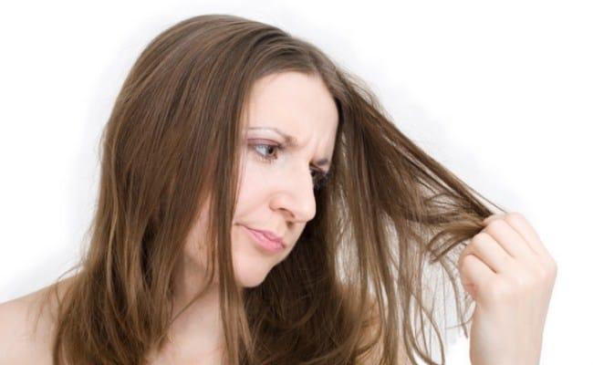 Как лечить пористые волосы в домашних условиях