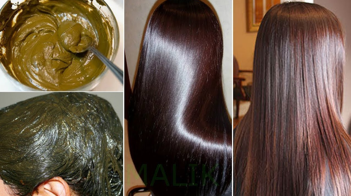 Лечение волос хной отзывы