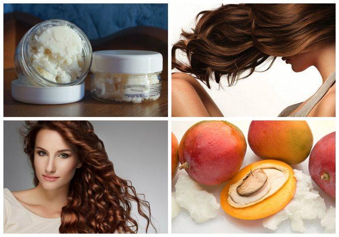 Масло-манго-для-волос