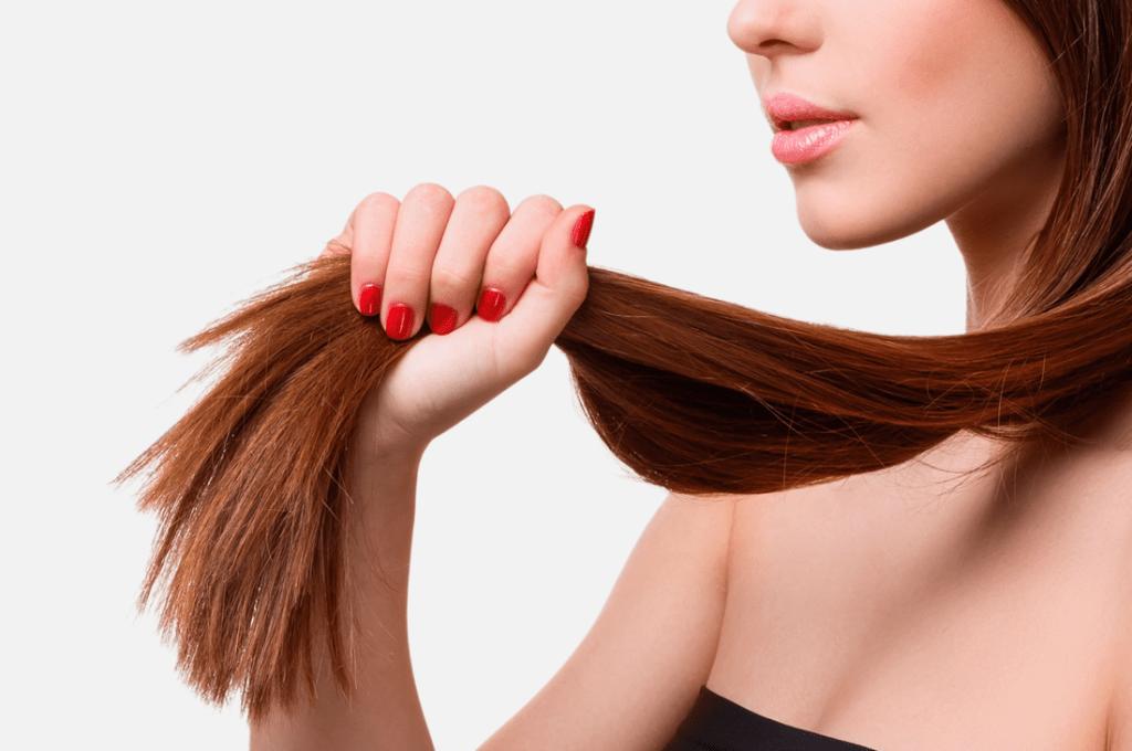 Мифы о волосах