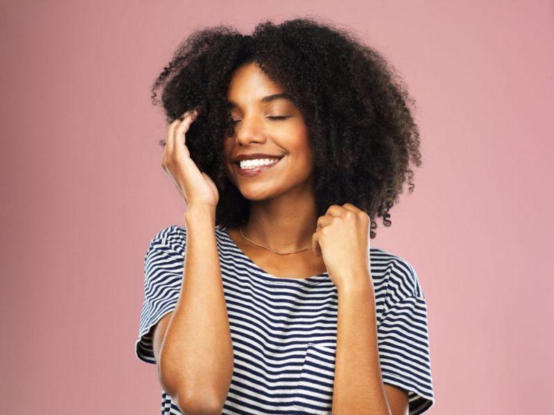 Африканское черное мыло польза для волос