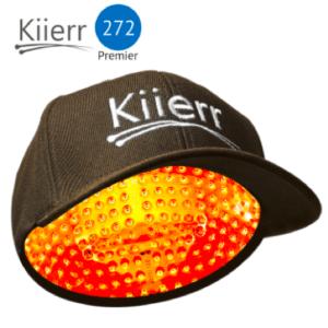 Лучшая лазерная шапка 2020 года для лазерного лечения волос