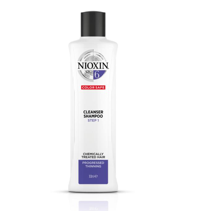 ниоксин отзывы