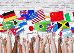 страны для пересадки волос за рубежом