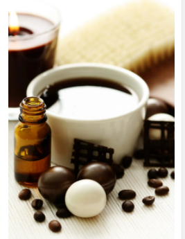 Чем кофе полезен для волос