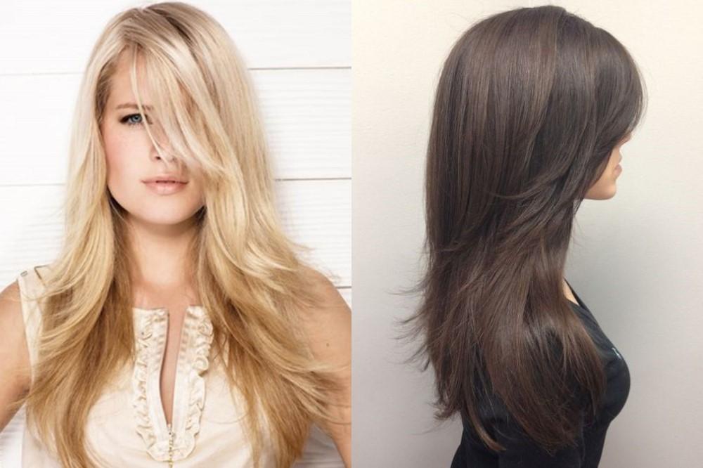 Как сохранить длину волос