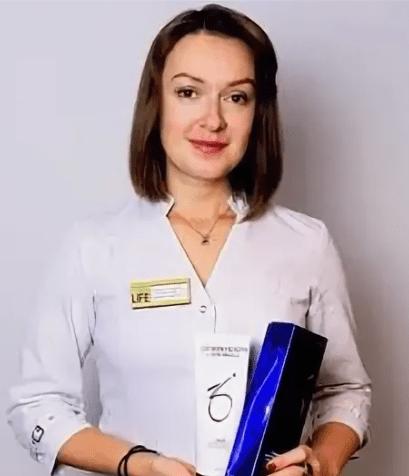 Советы при выпадении волос у женщин