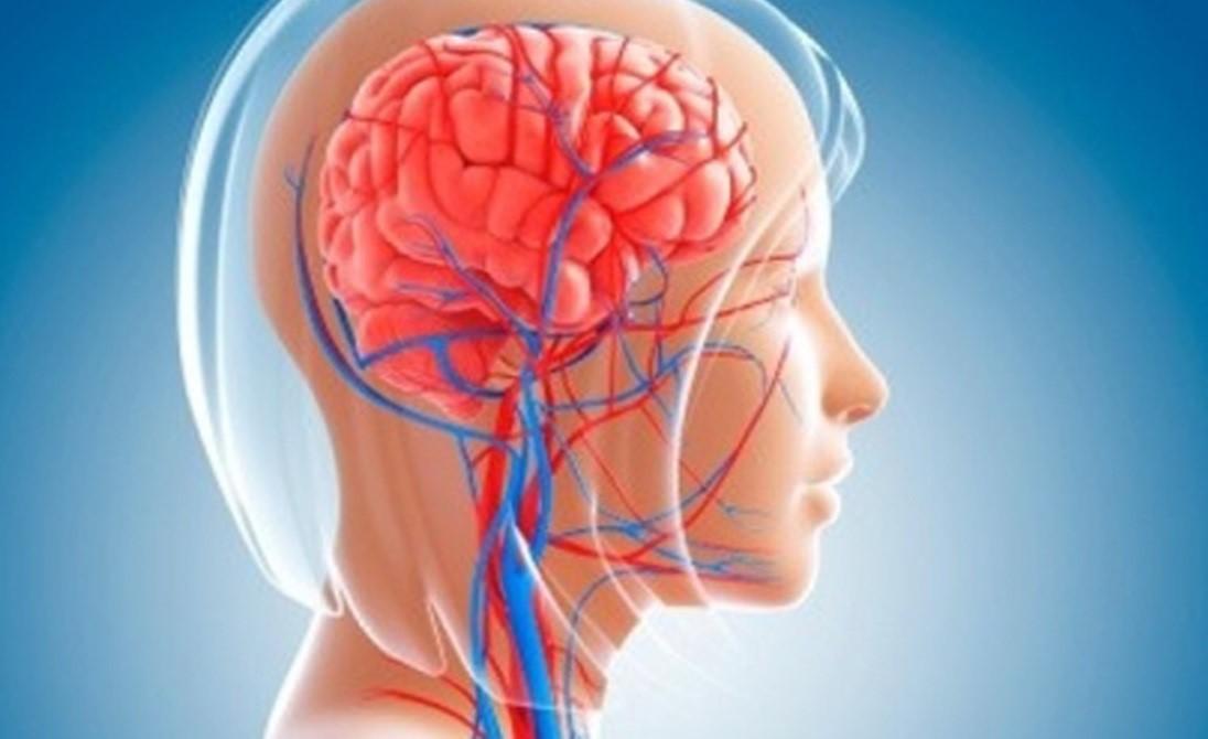 Улучшение кровообращения кожи головы и волос