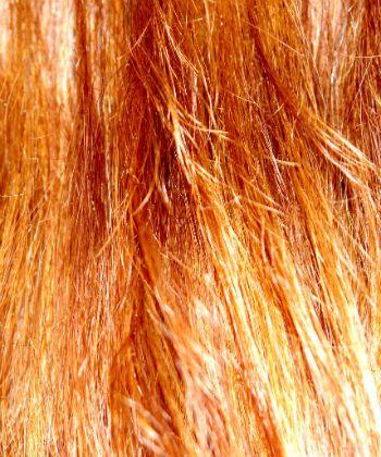 Керамиды для волос