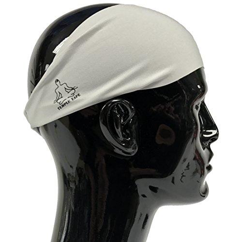 Повязки на голову под шлем