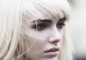 Снятся светлые волосы на голове для девушки