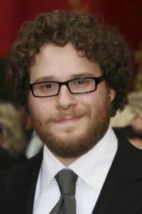Волосы евреев фото