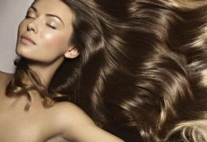 Йод для роста волос отзывы