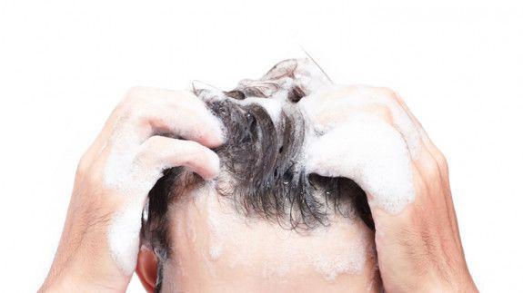 Как выбрать мужской шампунь