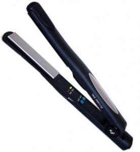 Выпрямители для волос – один самых востребованных видов выпрямителей на сегодняшний день, особенно с керамическим покрытием