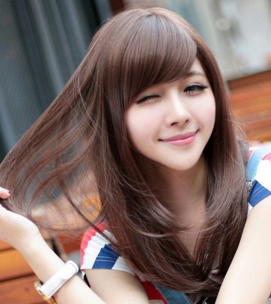 Почему у азиатов густые волосы выводы_1