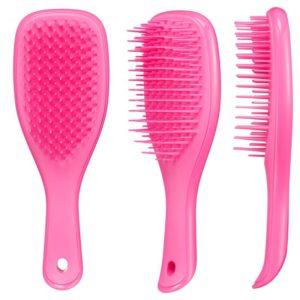 Tangle Pink