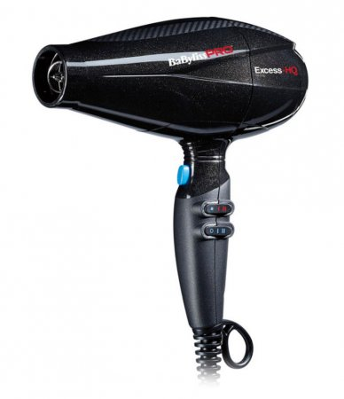 BaByliss PRO Excess