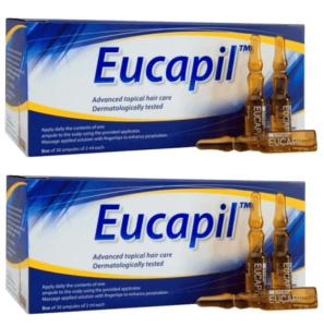 Eucapil