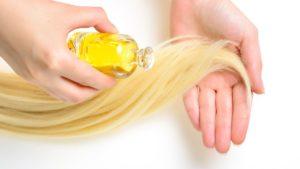 Горчичное масло для волос как пользоваться