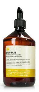 InSight Dry Hair для сухих волос