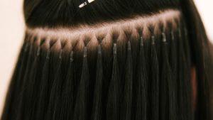 Какой способ наращивания волос выбрать