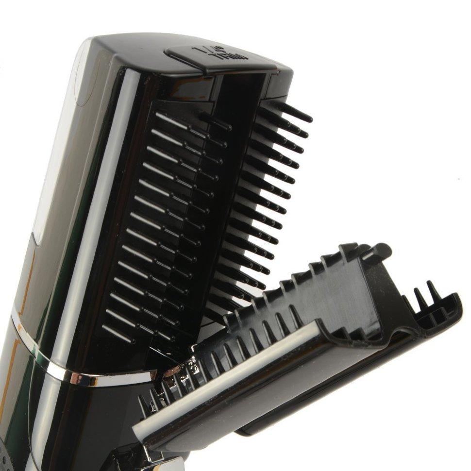 Машинка для полировки волос фото