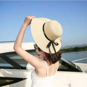 шапка от солнца