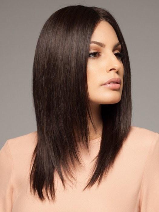 тонкие редкие волосы прическа