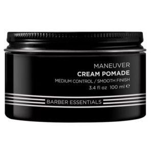 Redken Brews Cream Pomade