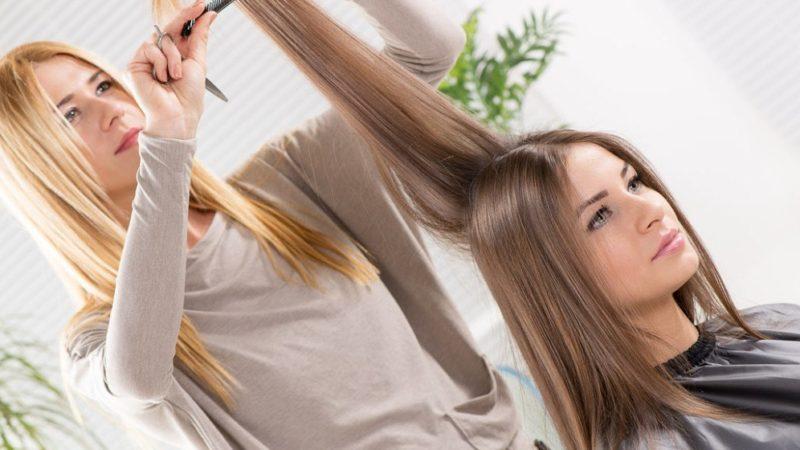 Тонкие волосы уход в домашних условиях
